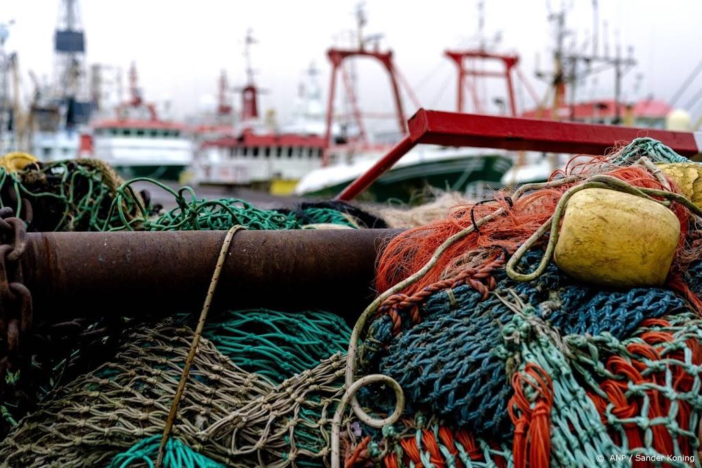 Milieuclub en kleine vissers eisen actie NVWA tegen overbevissing