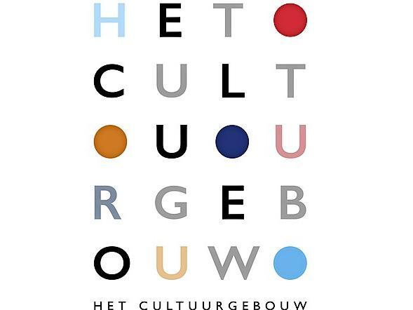 Tussenpaus aan roer Cultuurgebouw Haarlemmermeer