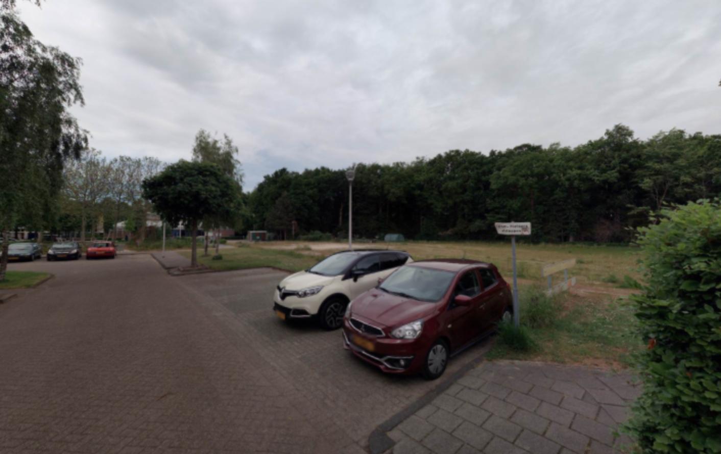 College Teylingen ziet liefst woningen op plek De Waaier in Warmond