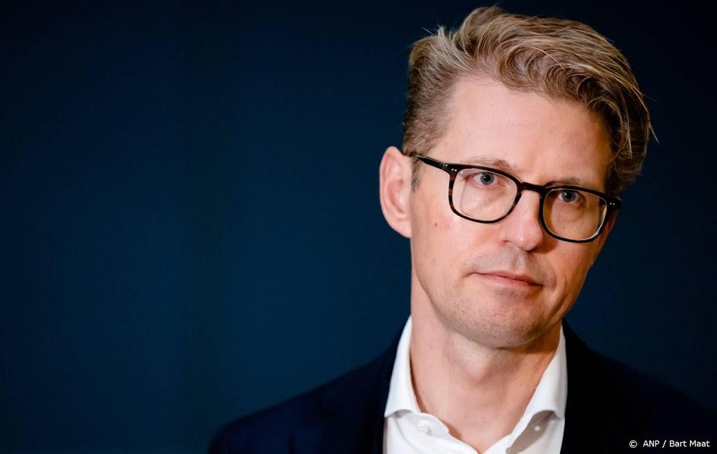 VVD en CDA: geef slachtoffers spreekrecht bij verlof tbs'er