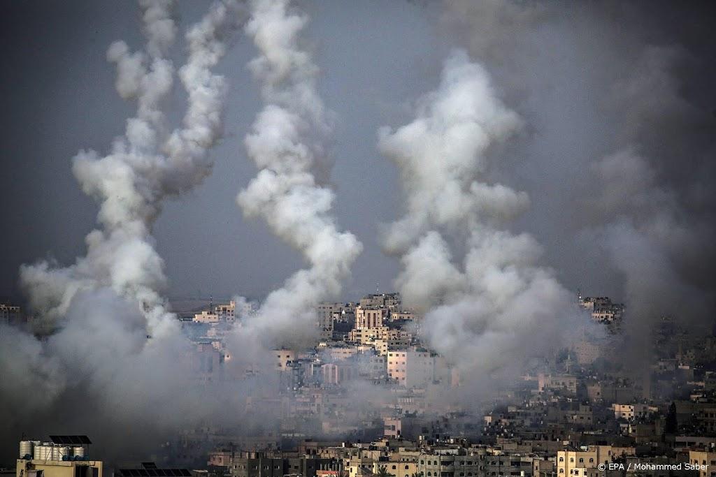 Verenigde Naties en Arabische Liga laken geweld in Israël