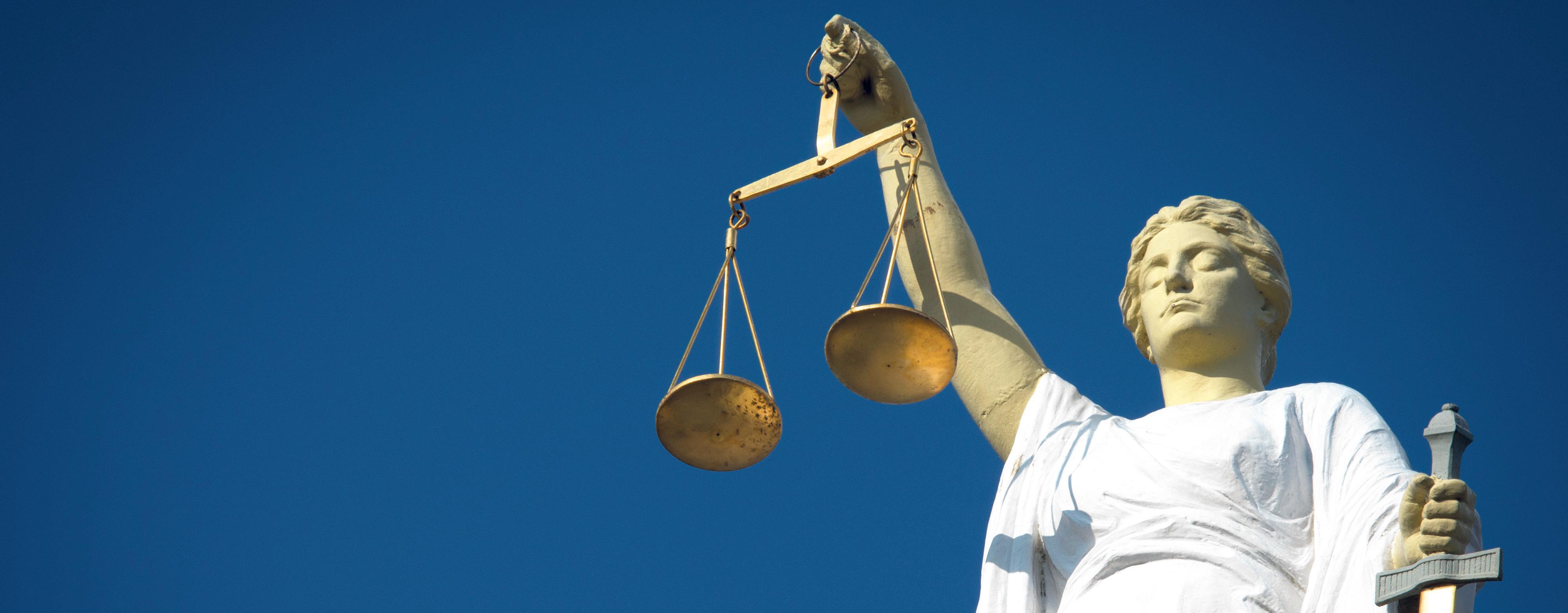 Forse strafeis tegen Hillegommer (19) om agressie tegen vriendin, politie en medewerkers justitie
