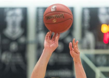 Sodusta gaat basketballers van Akrides voor