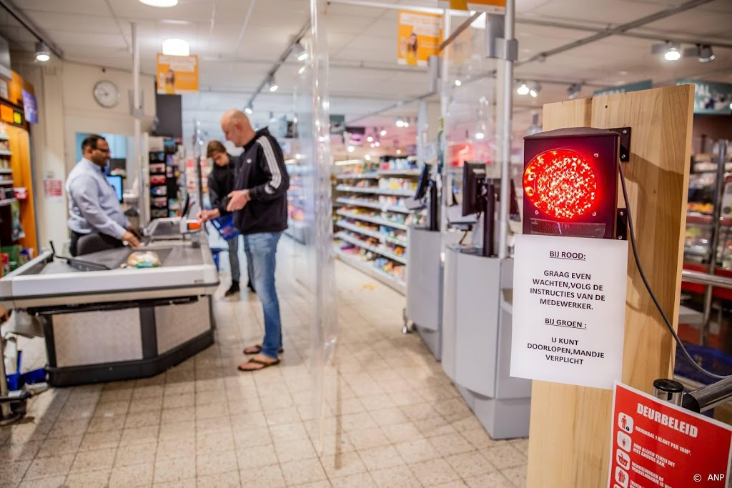 Utrecht wil alcoholverkoop na 22.00 uur aan banden leggen