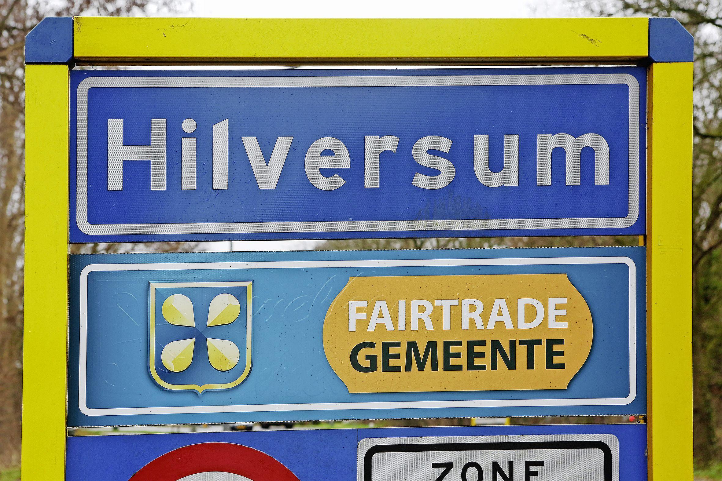 Is Hilversum wel een mediastad? | column