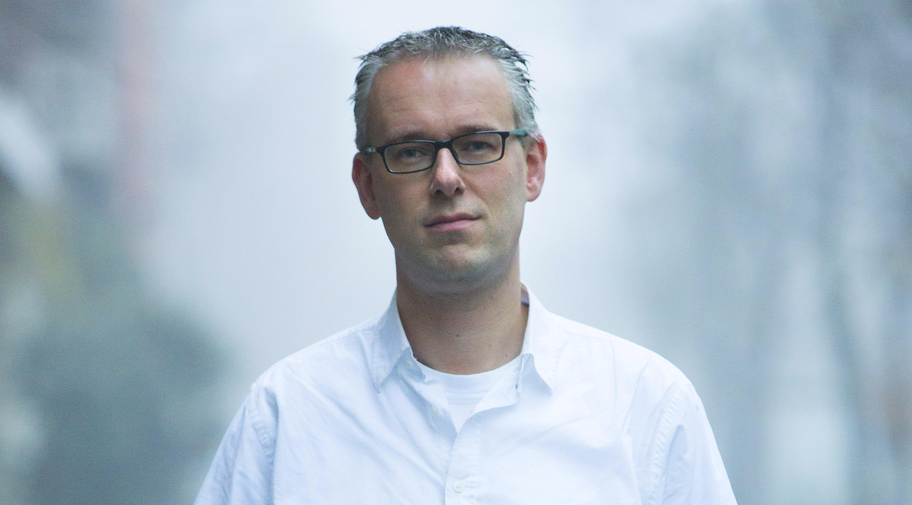 Lilianne Ploumen vervangt Lodewijk Asscher. De vraag is: moet Mark Rutte niet ook opstappen? | column