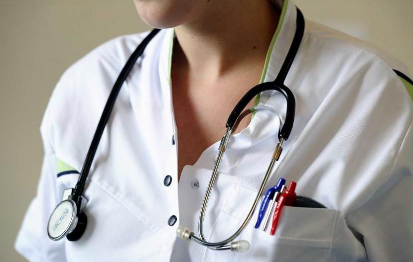 Tijdelijk opnamestop klinische longpatiënten in ziekenhuis Den Helder