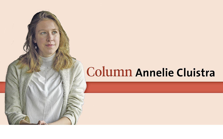 Column Jong Geleerd: All inclusive