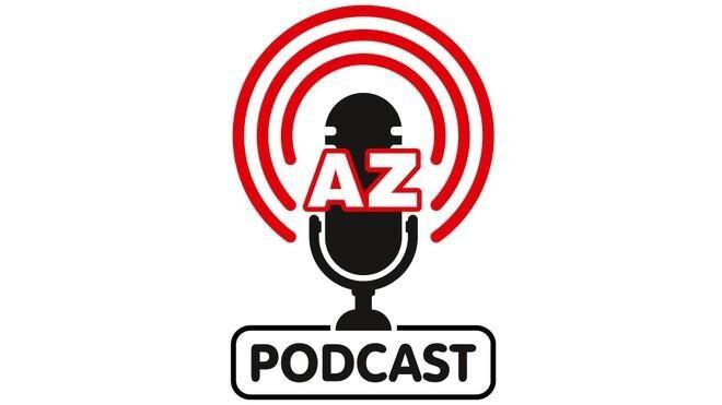 AZ podcast: 'De raketachtige opkomst van Calvin Stengs werkt nu tegen hem'