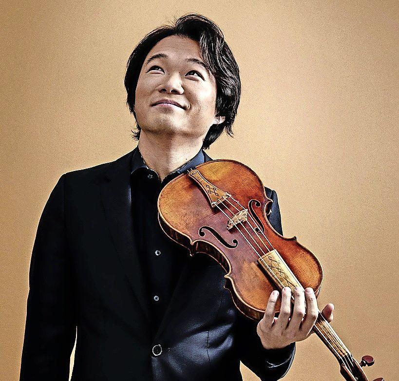 Nederlandse Bachvereniging brengt Johannes-Passion. Dirigent René Jacobs: 'Sluit goed aan bij actuele situatie'
