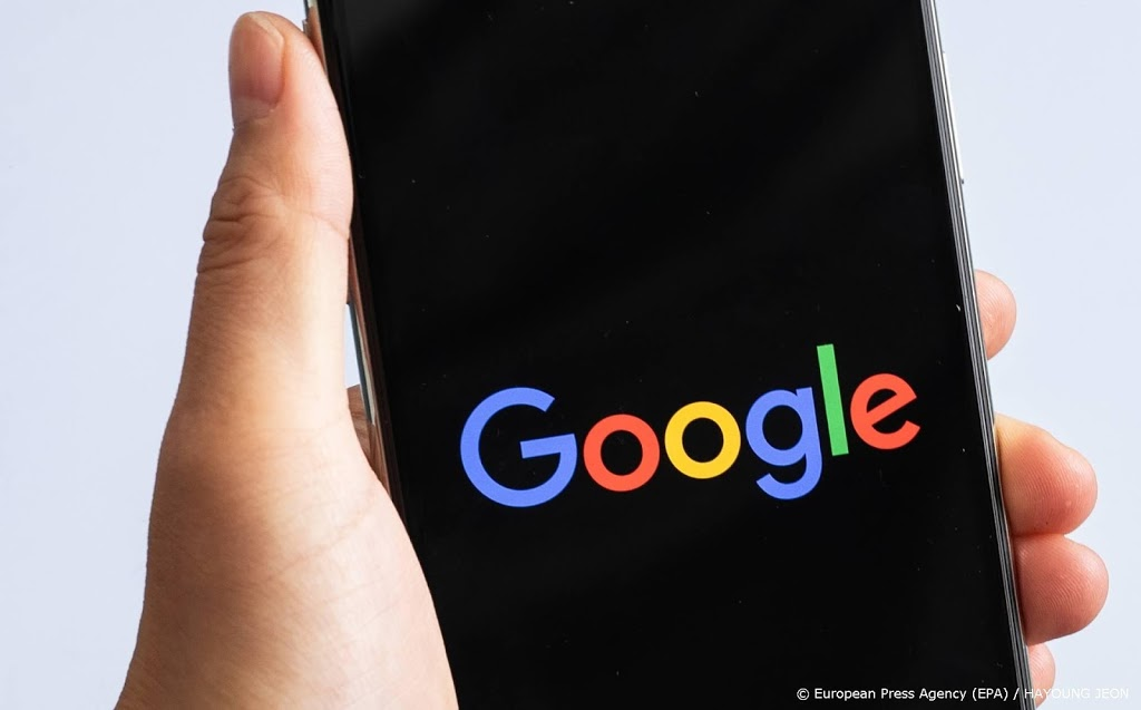 Bijna 80 procent van de mensen zocht online naar gezondheidsinfo