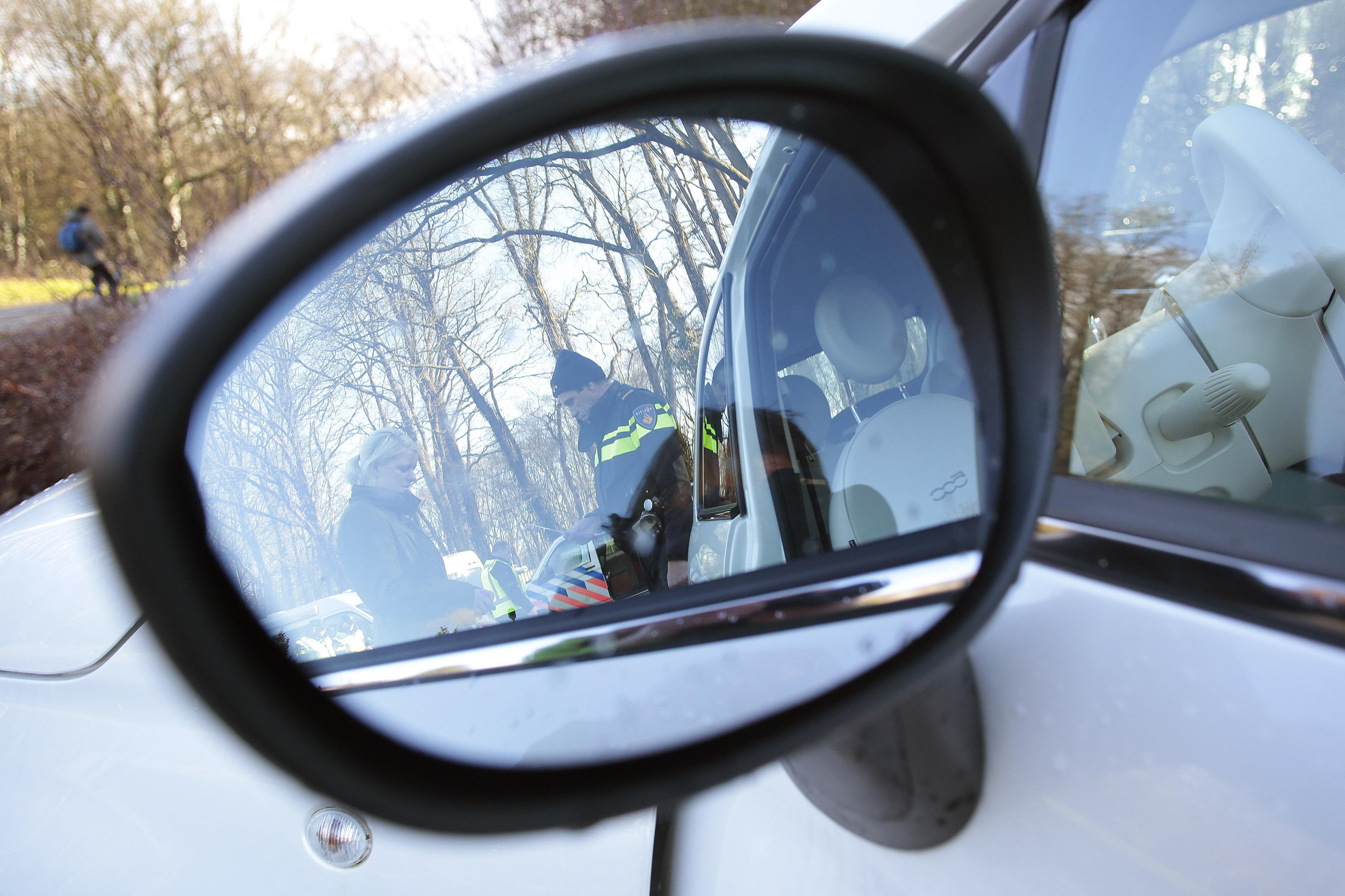 Zorgen om een ongeldig rijbewijs? Helemaal niet nodig, zegt een attente lezer | Column