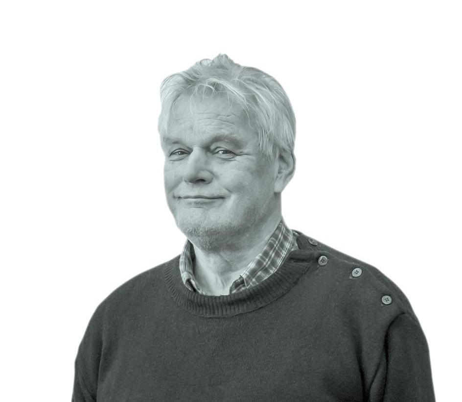 Klootwijk raadselt over plaatsnamen en kaas | column