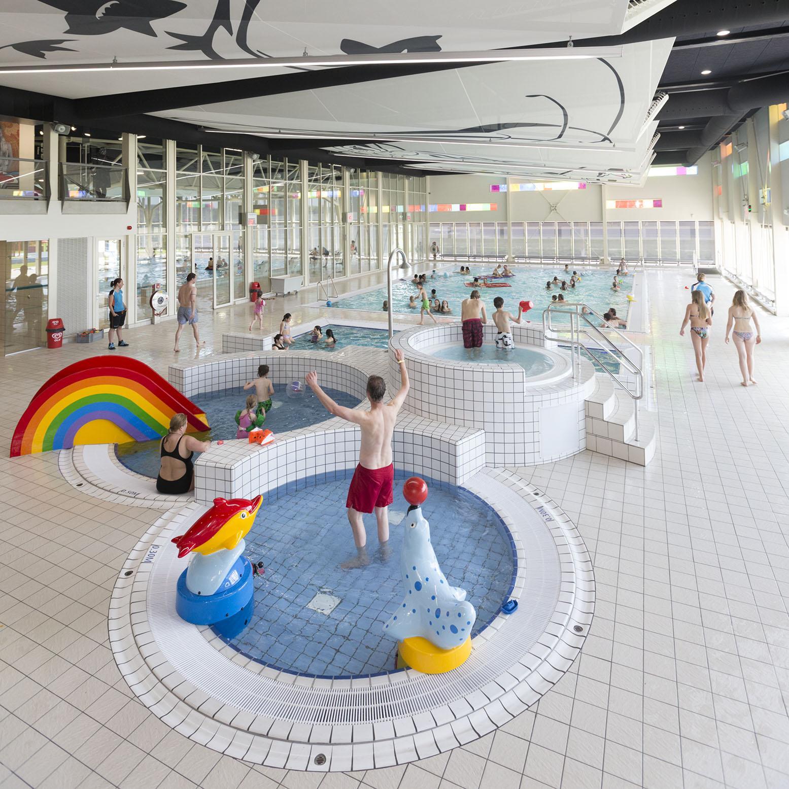 Brede steun voor coronamaatregelen Noordwijk: badplaats maakt drie miljoen euro vrij