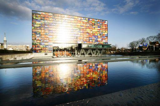 Eventlocaties in het Gooi slaan handen ineen met Gooi Meetings: 'Voor een bijzonder zakendiner hoef je echt niet naar Amsterdam'