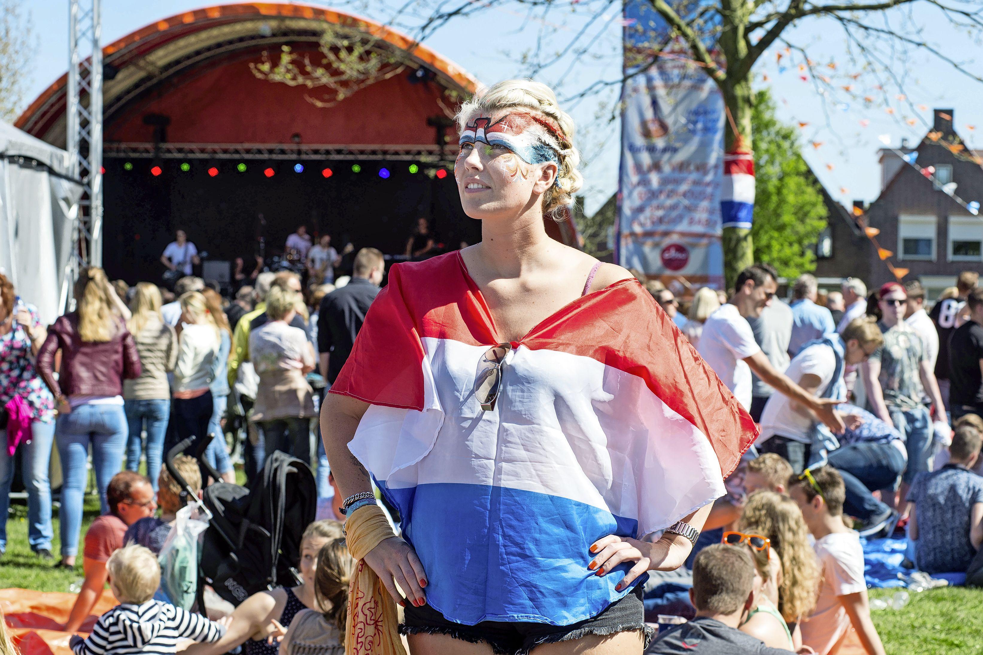 3e Klaphekfestival in Volendam gaat wederom niet door