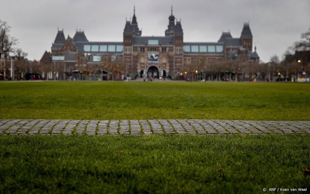 Eindhoven en Amsterdam nemen maatregelen tegen mogelijk geweld