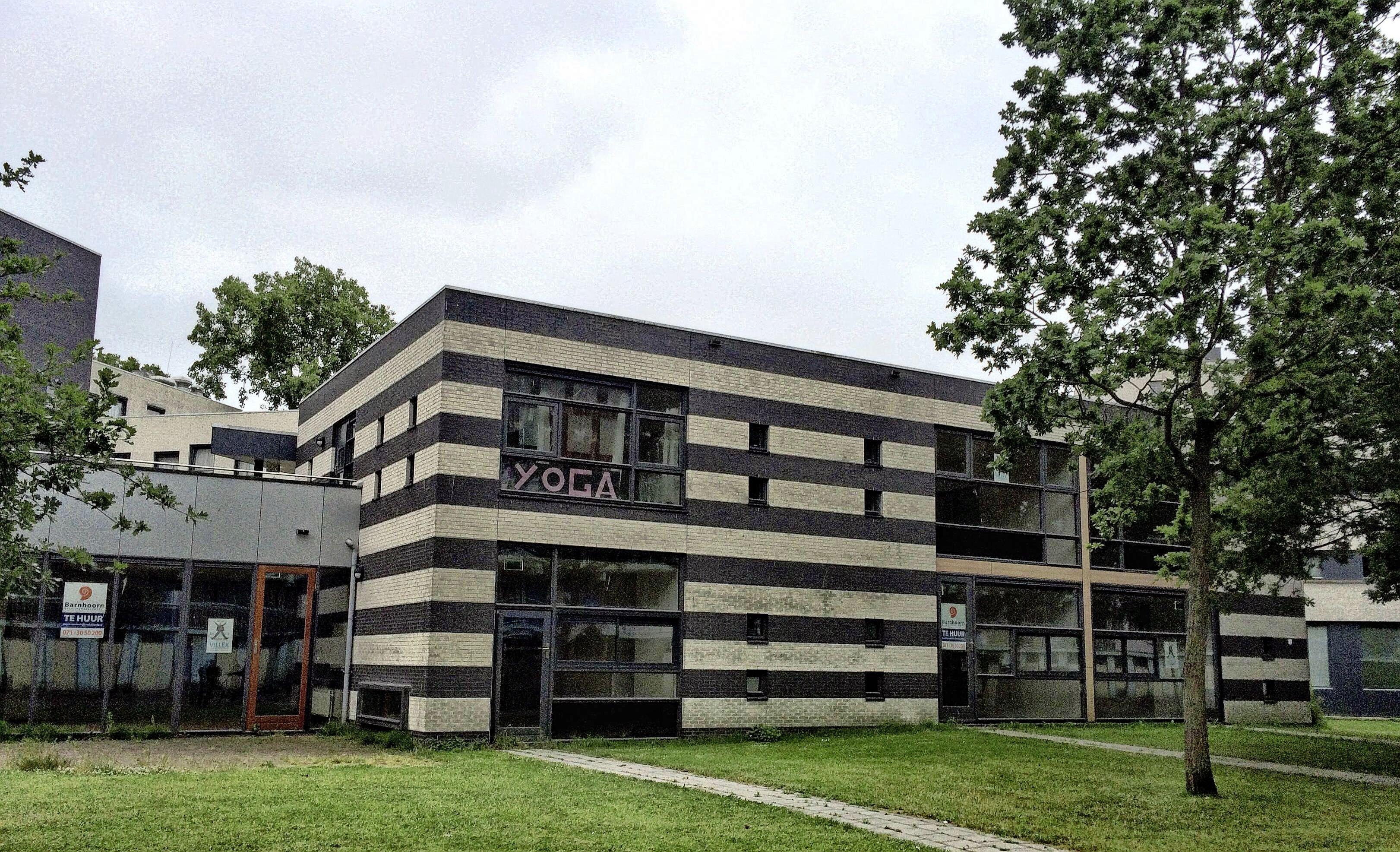 VVD: geen loket voor illegalen in Leiden, dat is 'niet fair'