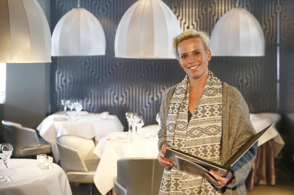 Restaurant TOV Schagen tijdelijk dicht om coronabesmetting medewerkster, personeel in quarantaine