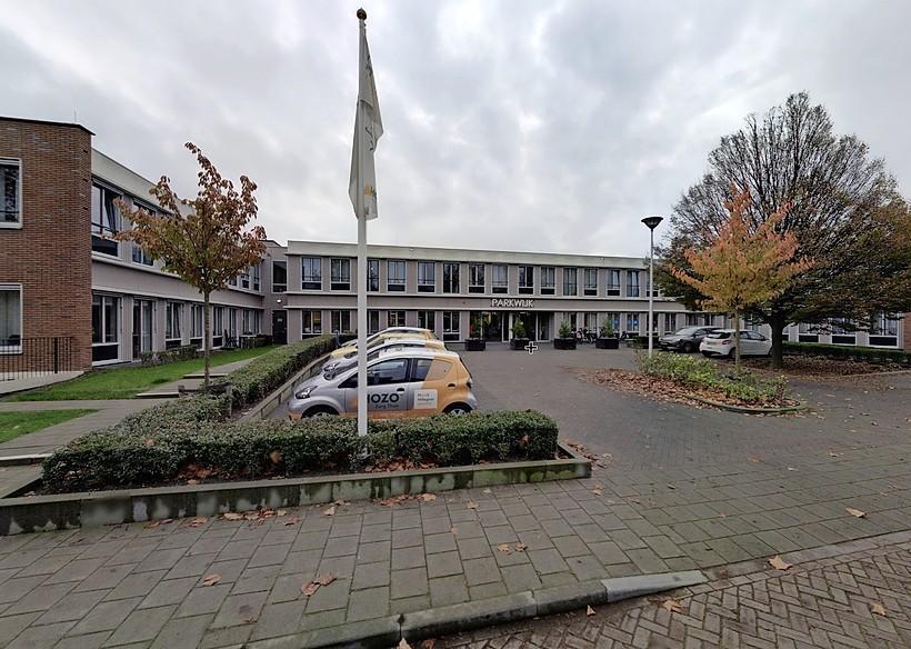 Vijftien besmettingen in Hillegoms zorgcentrum Parkwijk; uitbraak nu onder controle