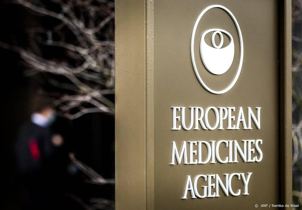 Europese toezichthouder positief over nog een coronageneesmiddel