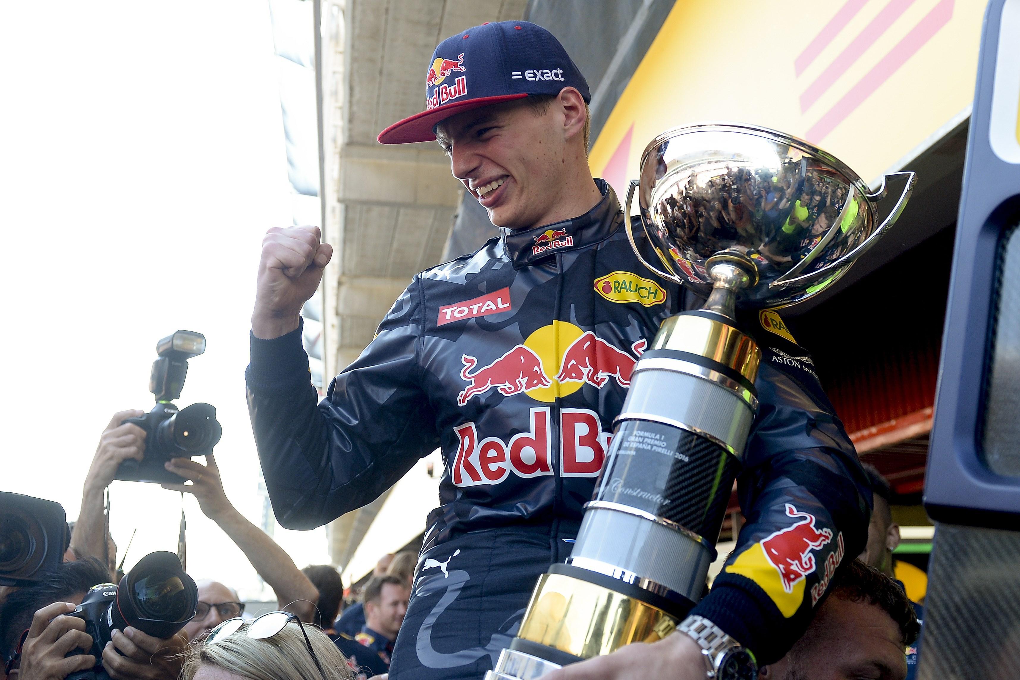 Hoe één man ons land binnen een paar jaar racegek maakte: 'De Formule 1 was op sterven na dood in Nederland'
