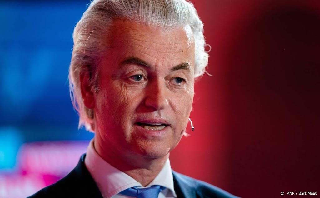 Wilders wil af van erf- en schenkbelasting