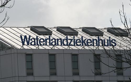 Fusie Waterlandziekenhuis met Westfriesgasthuis en schuiven met afdelingen onvermijdelijk