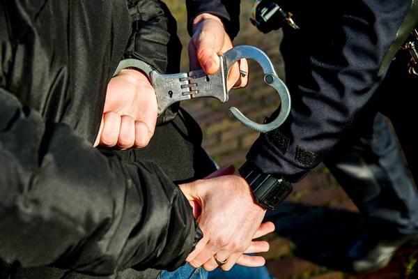 Jongens verdacht van poging inbraak in Hoofddorp