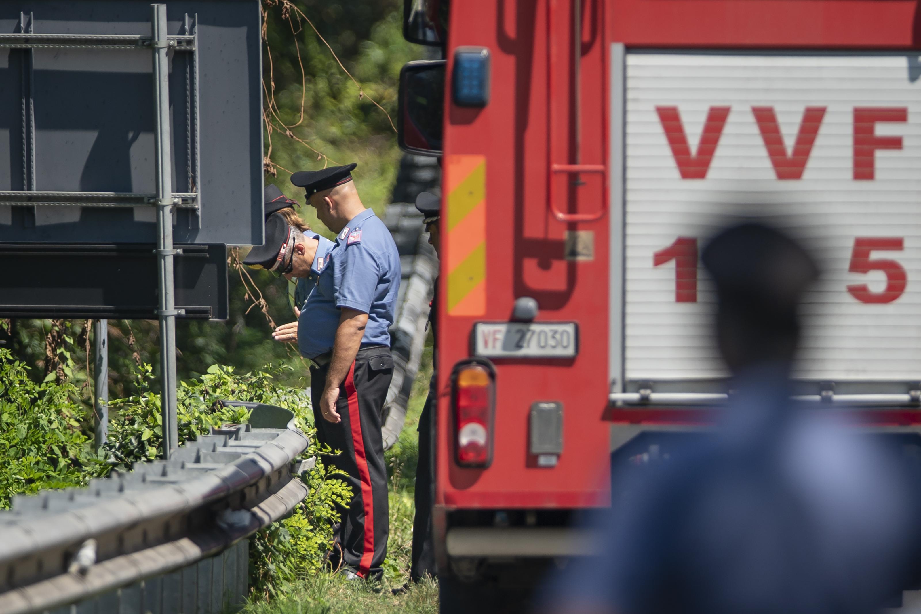 Politie bevestigt: gevonden lichaam is van Koen