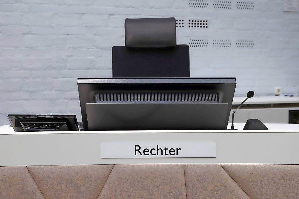 Justitie complimenteert recherche met 'diepgravend' onderzoek naar gestolen jetski, verdachte uit Hoorn toch vrijuit