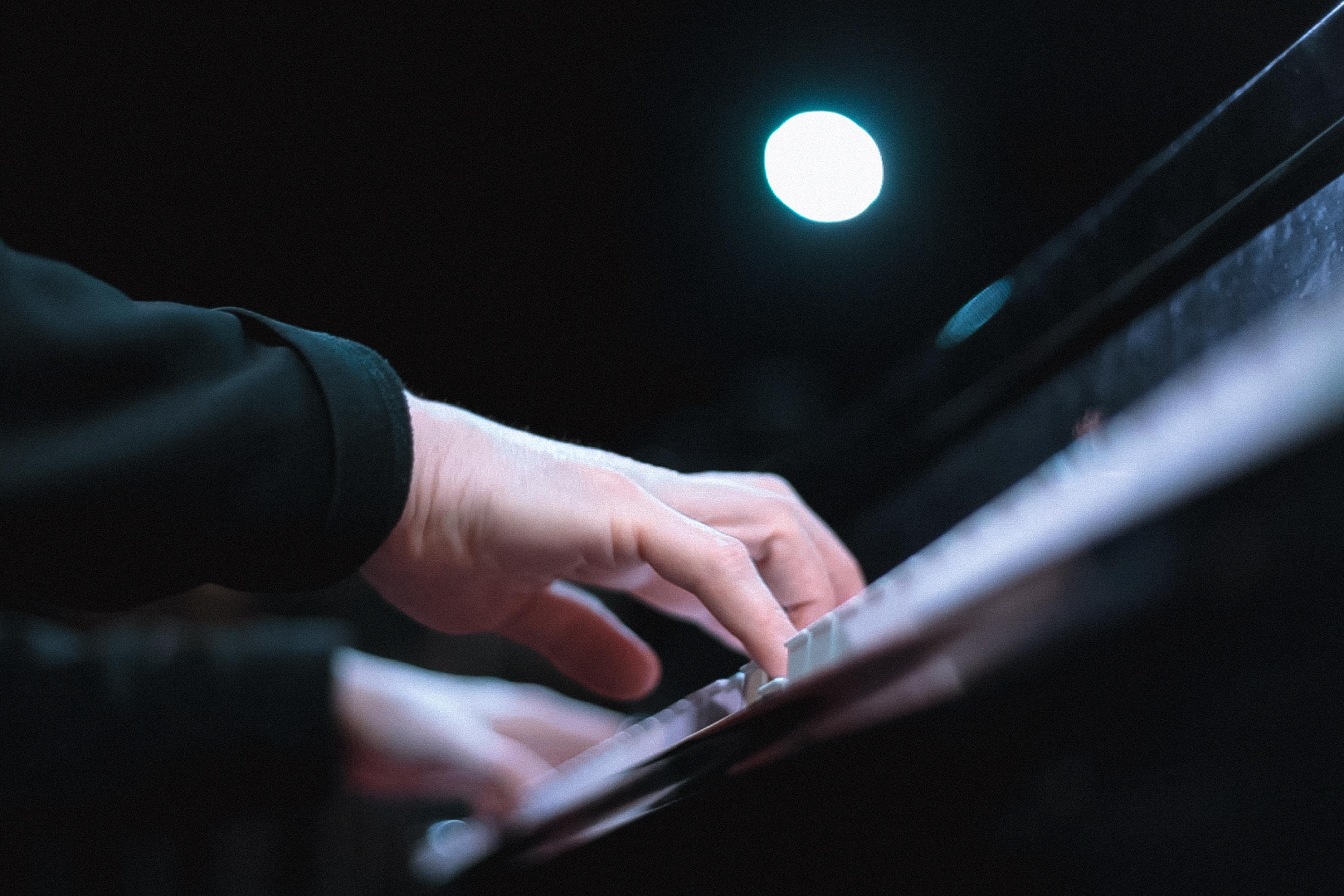 Fraaie kamermuziek door het Rogeri Trio in 't Mosterdzaadje in Santpoort-Noord | Recensie