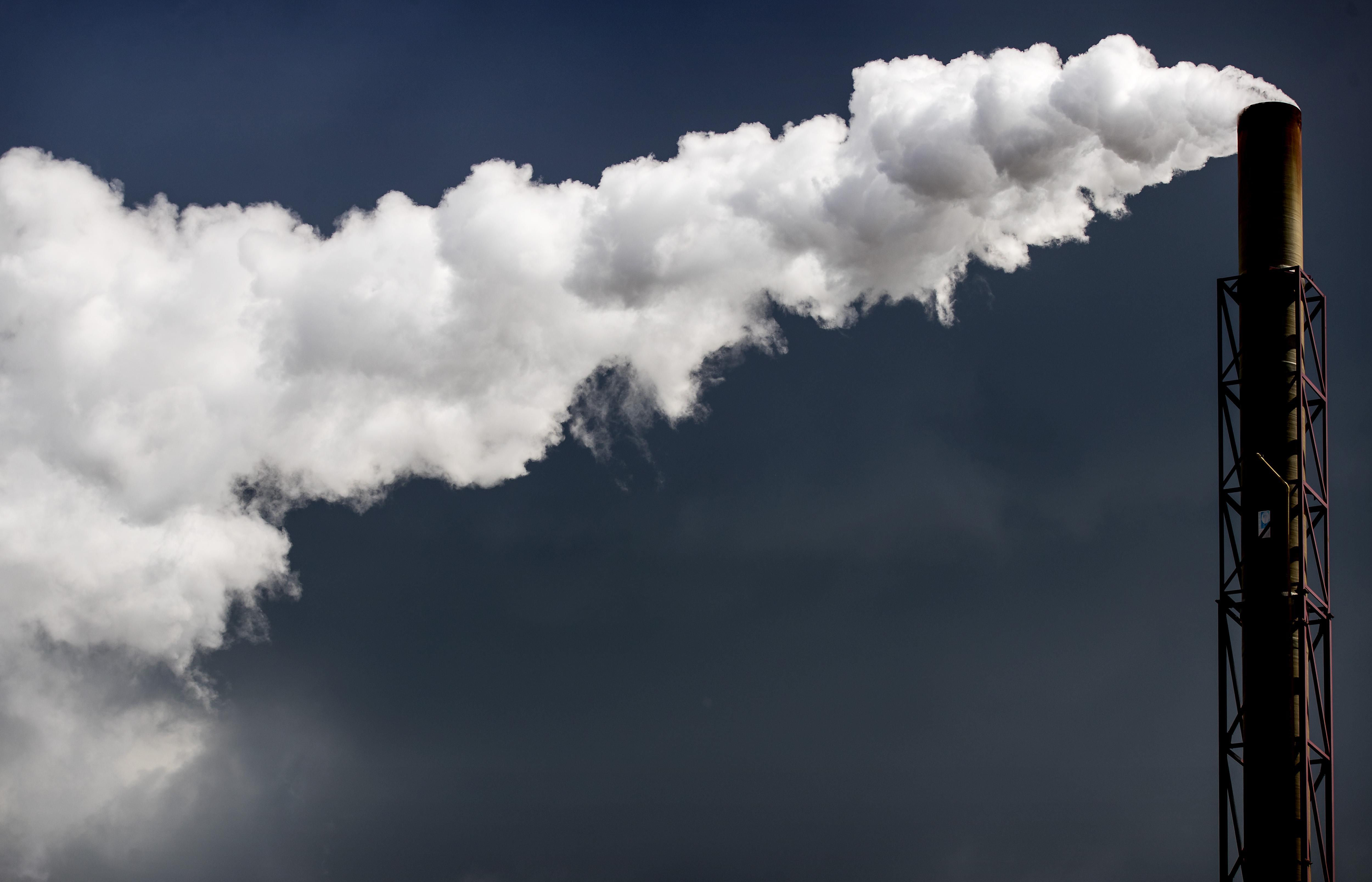 Alle vragen en antwoorden in onderzoek geldstromen Tata Steel IJmuiden