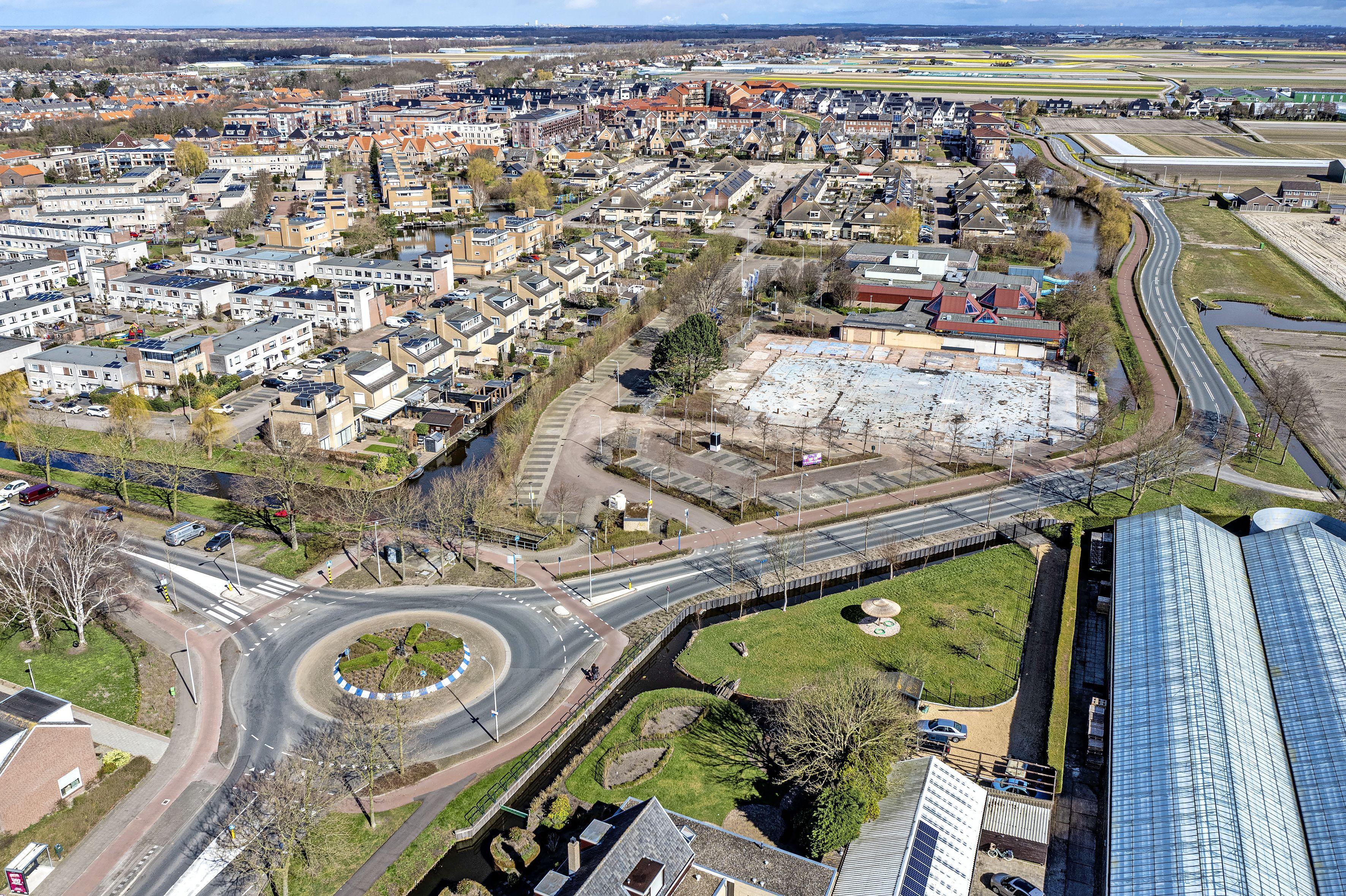 Gemeenteraad nog voor de zomer aan zet over sport- en recreatiecomplex De Schelft in Noordwijkerhout
