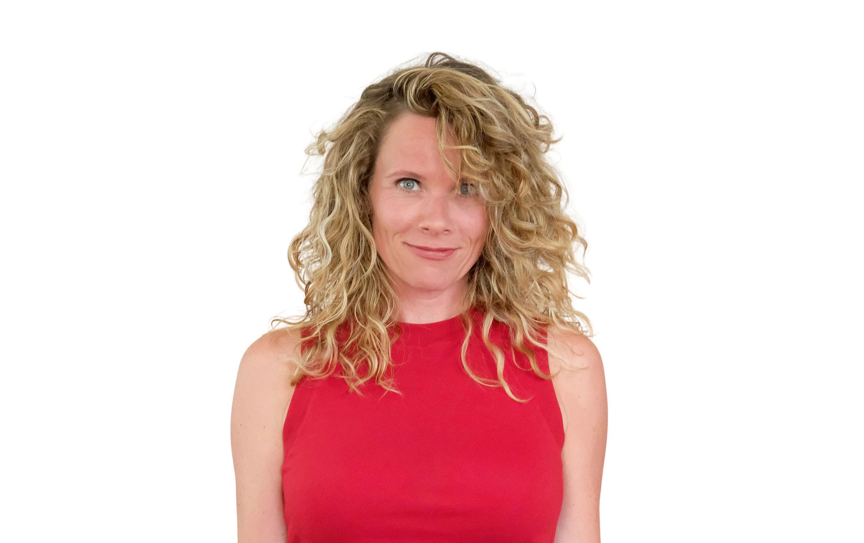 Niki Jacobs geniet van haar eigen editie van Djezz & More | column