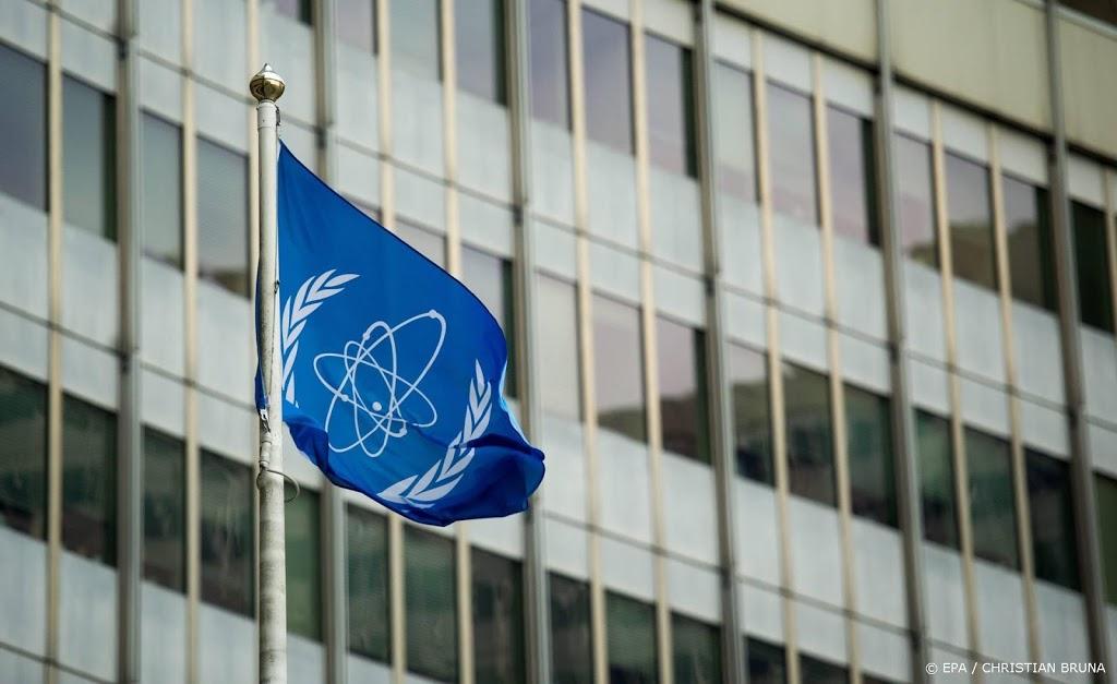 Landen overleggen over terugkeer VS naar atoomdeal met Iran