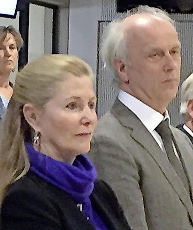 Hof buigt zich over lasterzaak in Bloemendaal van hoogleraar Fennema jegens een landgoedeigenaar, medisch specialist en fiscaal jurist
