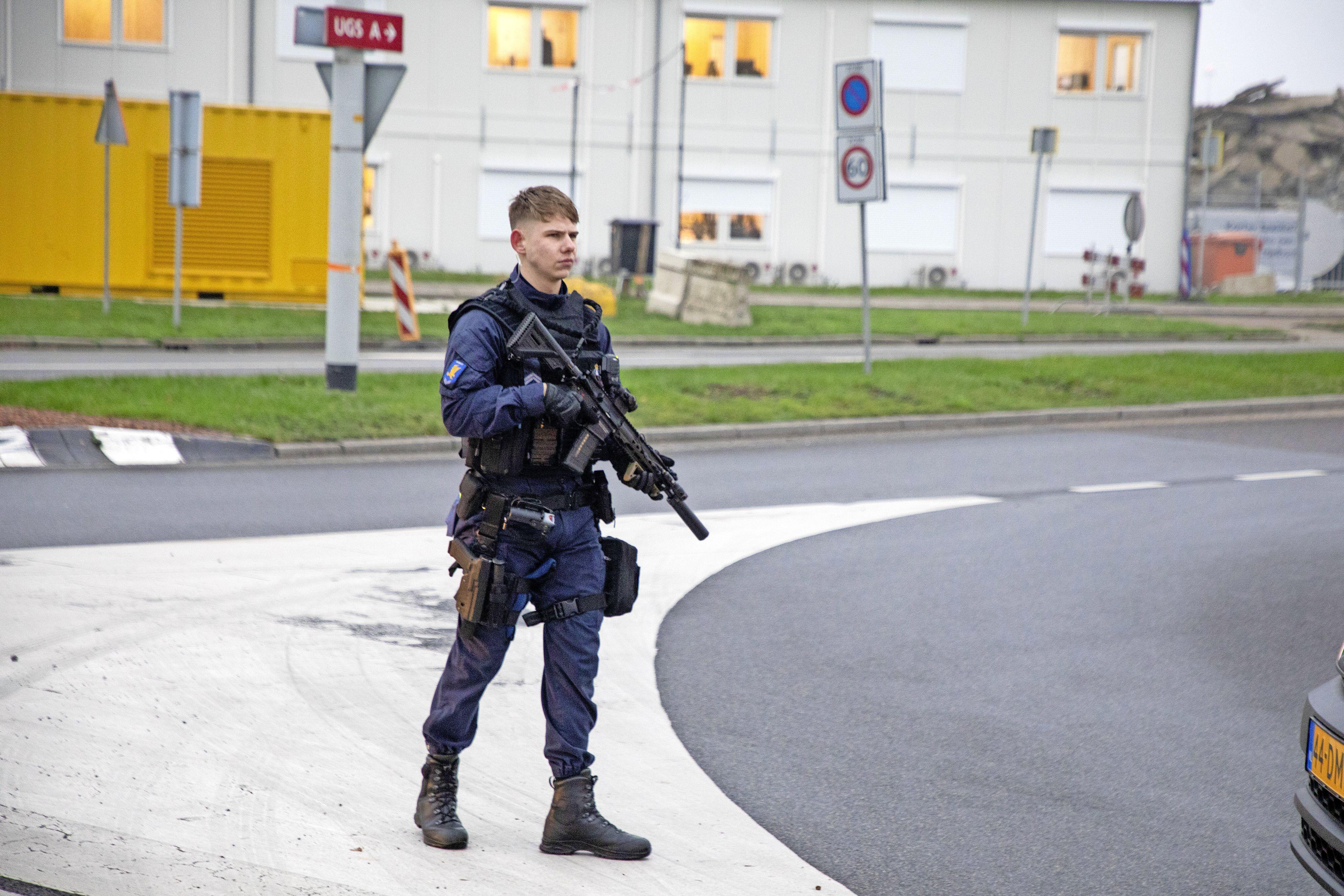 Kattenliefhebber deed bommelding op Schiphol om niet naar Rusland te worden uitgezet, man kaapte ooit vliegtuig om in VS te komen