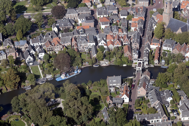 Stichtse Vecht: wethouder weg, wethouder terug, weggestuurde Frank van Liempdt (Lokaal Liberaal) keert terug in college van b en w, coalitie steunt op meer partijen