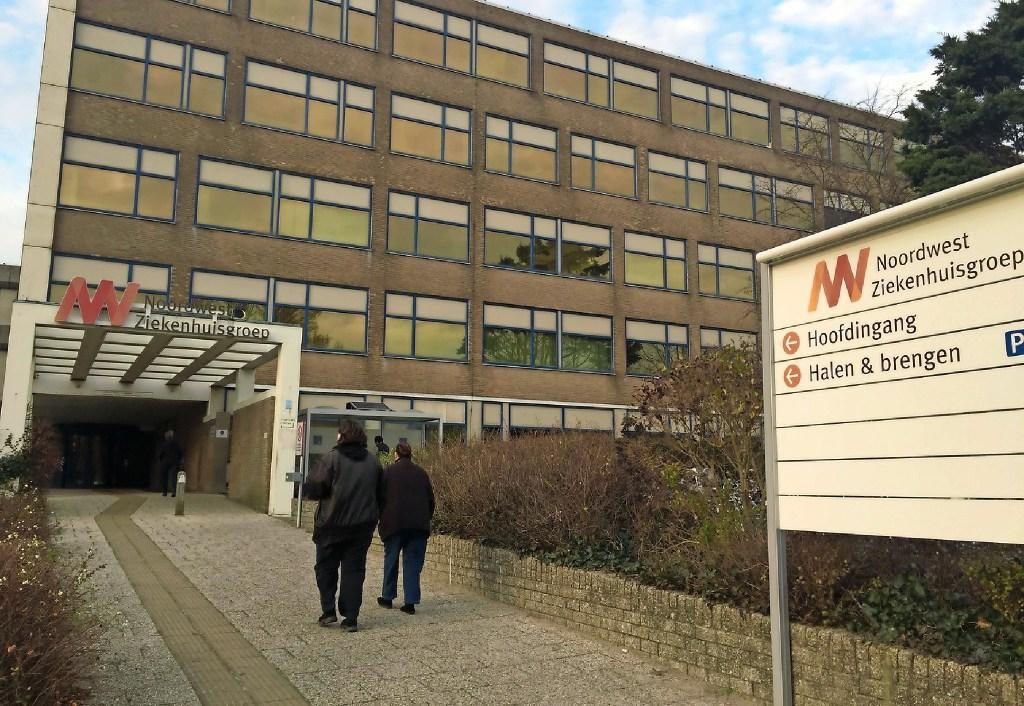 Spoedzorg ziekenhuis Den Helder voorlopig gegarandeerd
