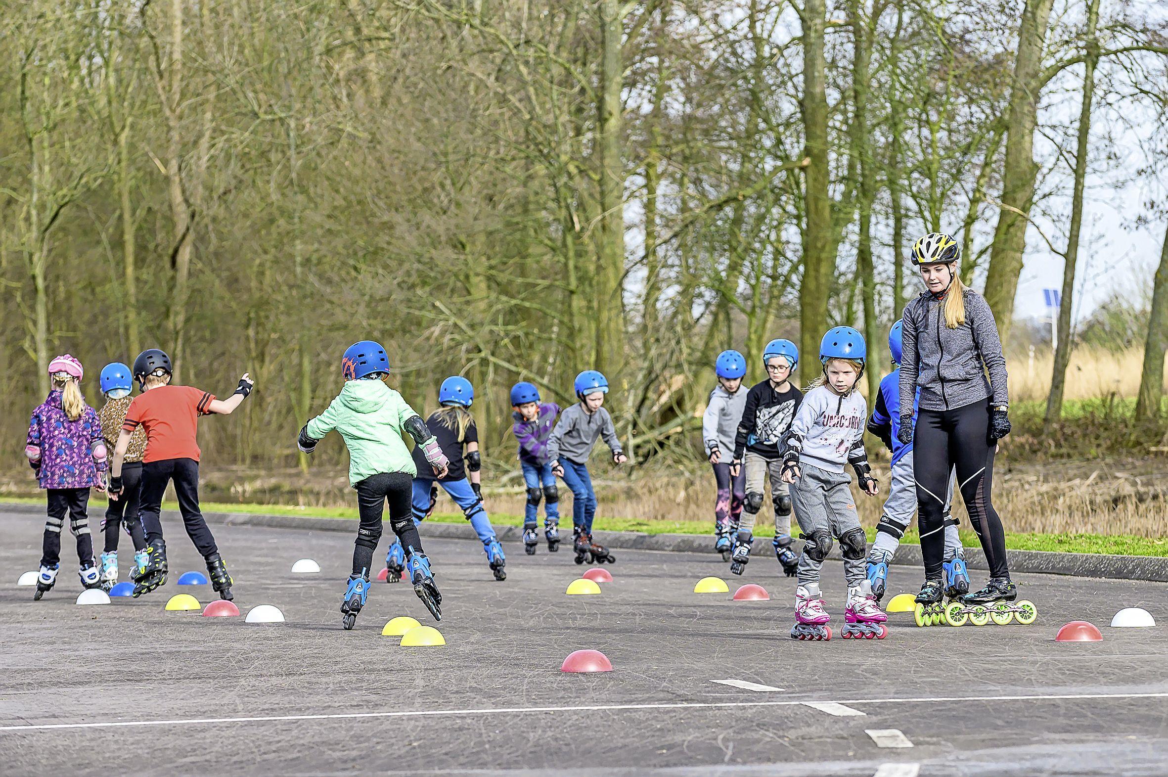 Kids Kinderopvang uit Purmerend opent Sport BSO in Wormer