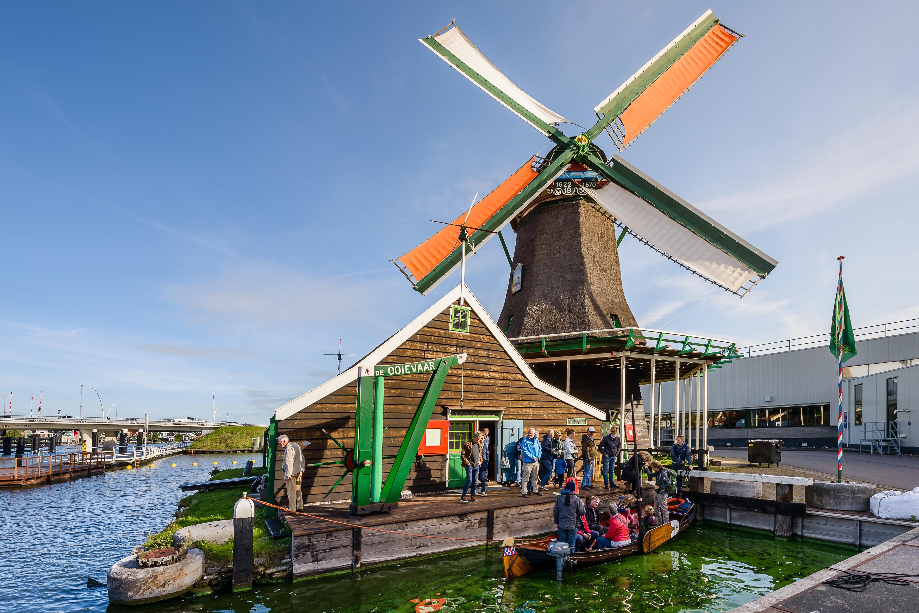 Elf miljoen coronasteun voor honderd Noord-Hollandse musea, podia, bibliotheken, festivals en andere culturele instellingen