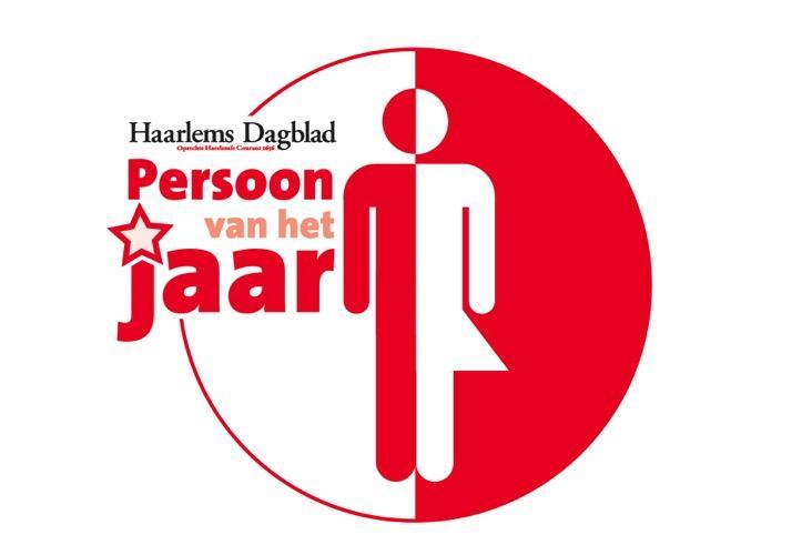 Spannende strijd bij verkiezing Persoon van het Jaar in Haarlemse regio: duidelijke koploper, maar alles is nog mogelijk