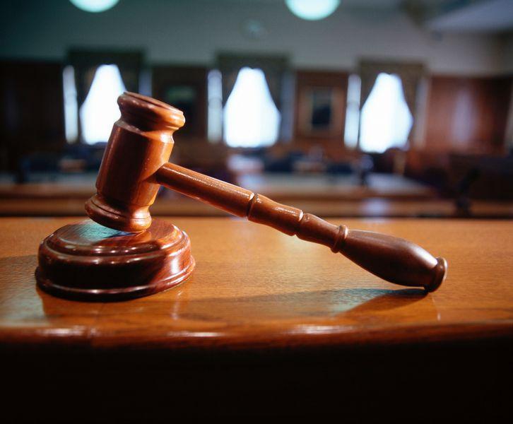 OM ziet een man uit Stichtse Vecht als opdrachtgever van een moord door Caloh Wagoh, maar zijn advocaat eist zijn vrijlating