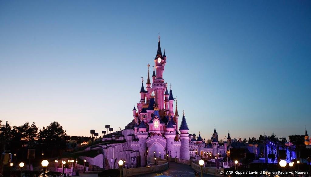 Disneyland Parijs heropent deuren op 17 juni