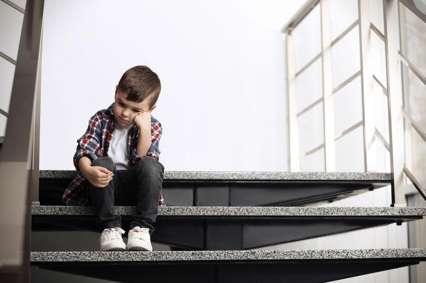 'Je hebt vies stinkhaar.' School en ouders moeten pesten meteen aanpakken
