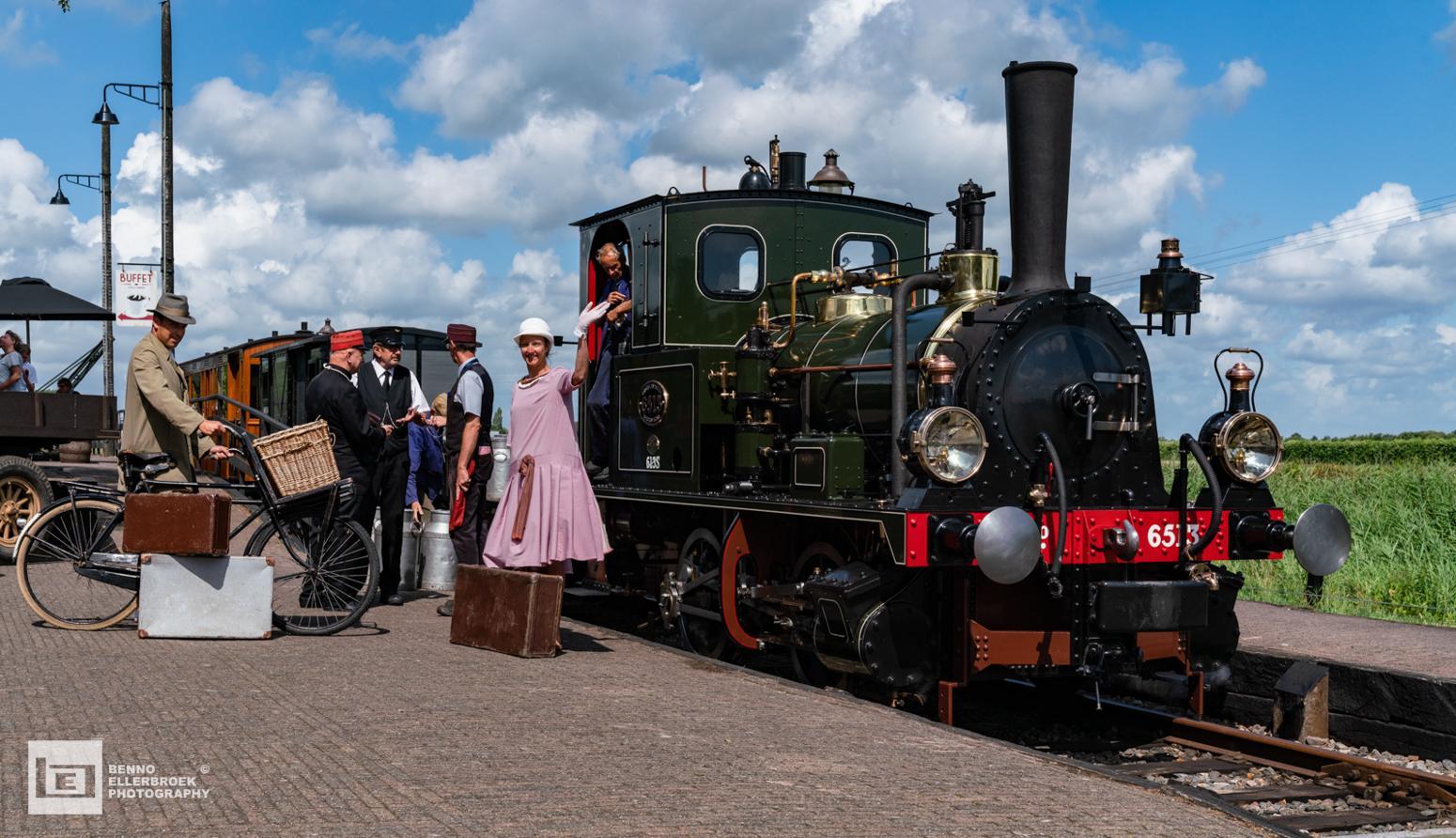 'Dienstregeling' voor alle West-Friese musea: Tijdsloten om publiek in goede banen te leiden