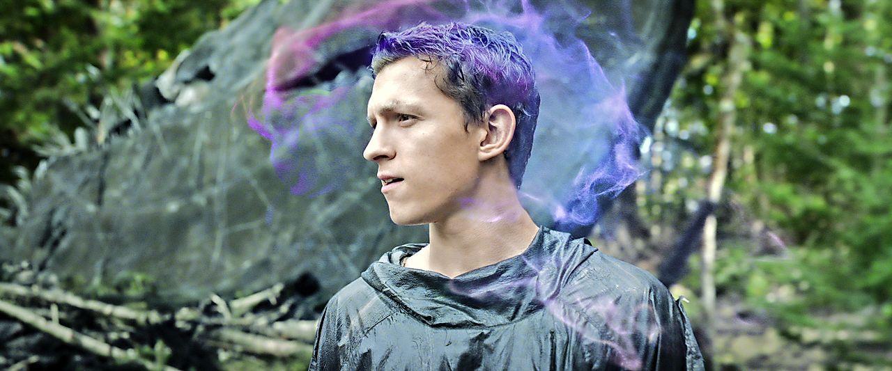 Filmrecensie 'Chaos walking': The 'Hunger Games' blijkt niet te evenaren