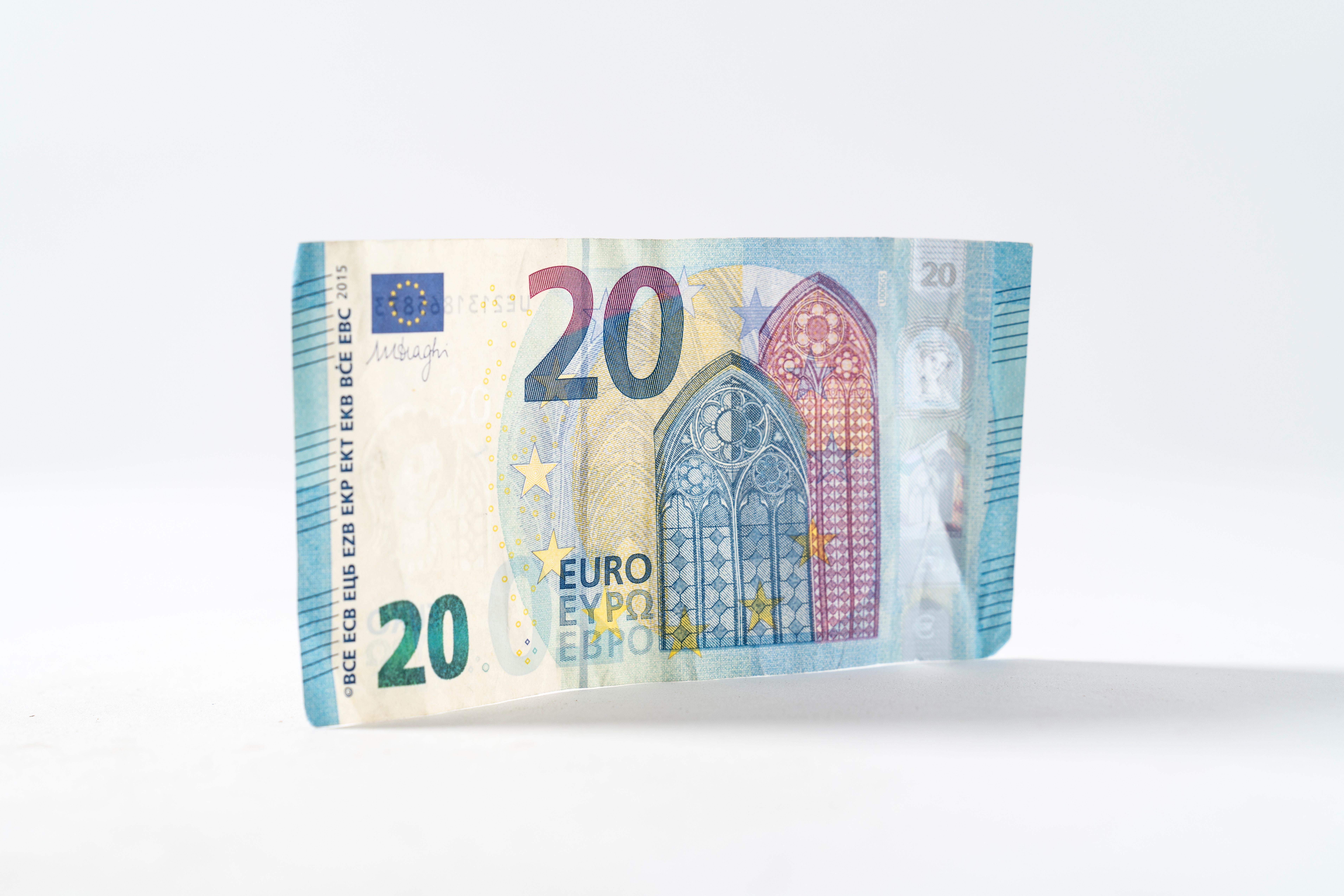 EU subsidieert tuberculose-onderzoek LUMC met 18 miljoen euro