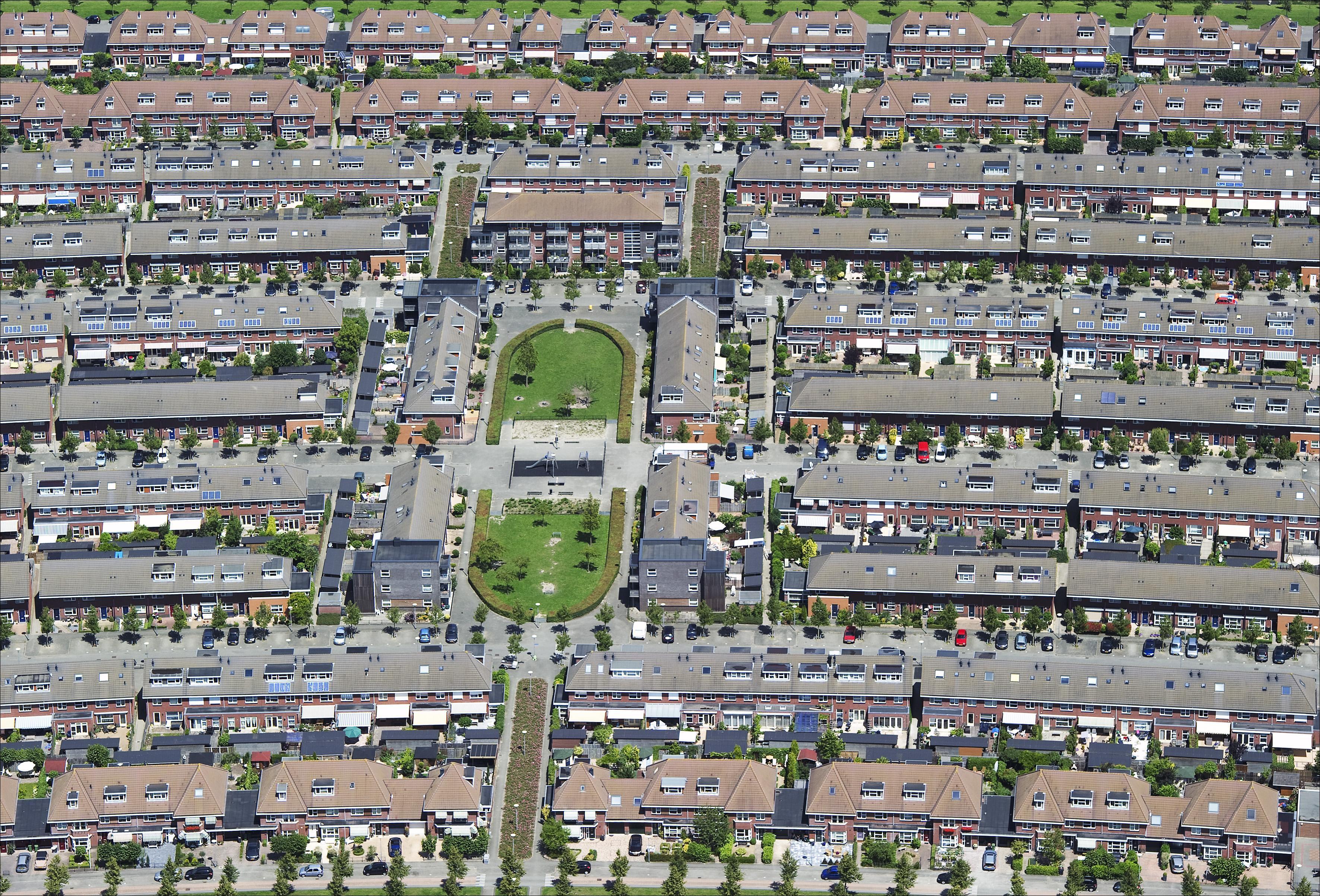 Haarlemmermeer heeft grote moeite huisvesten van nog eens 240 statushouders: 'Hebben grote woningnood en onvoldoende geld'